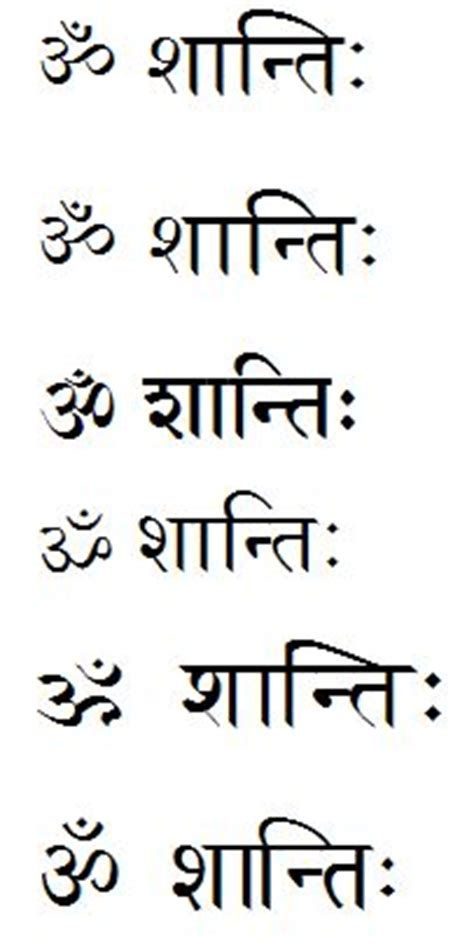 Classification of essay library in sanskrit - zahninzellat